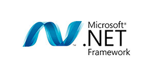 Microsoft.net Valuesite