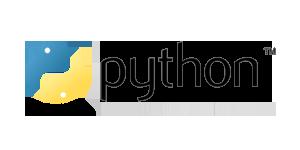 python Valuesite