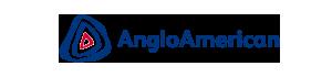 ANGLOAMERICAN | Valuesite
