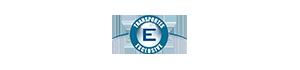 TRANSPORTES EXCLUSIVE | Valuesite