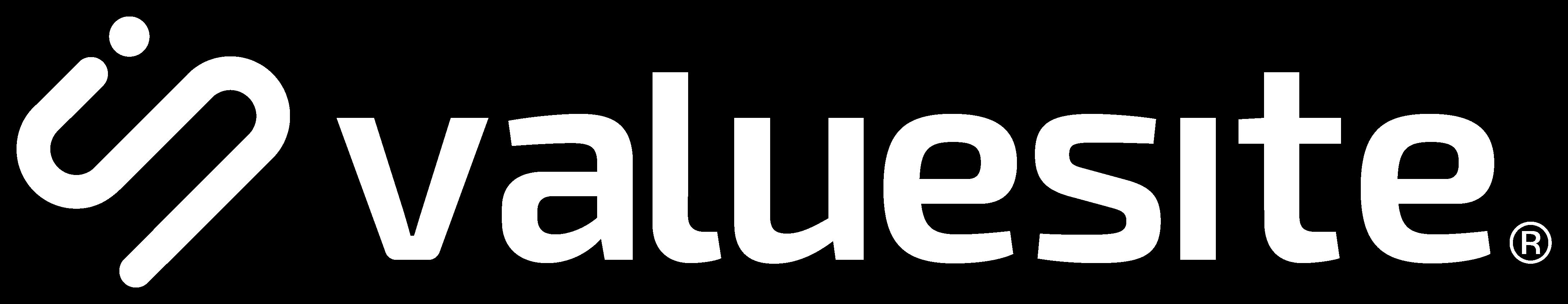 valuesite-logo-blanco-012