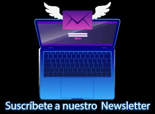 valuesite-blog-newsletter-suscribete-01